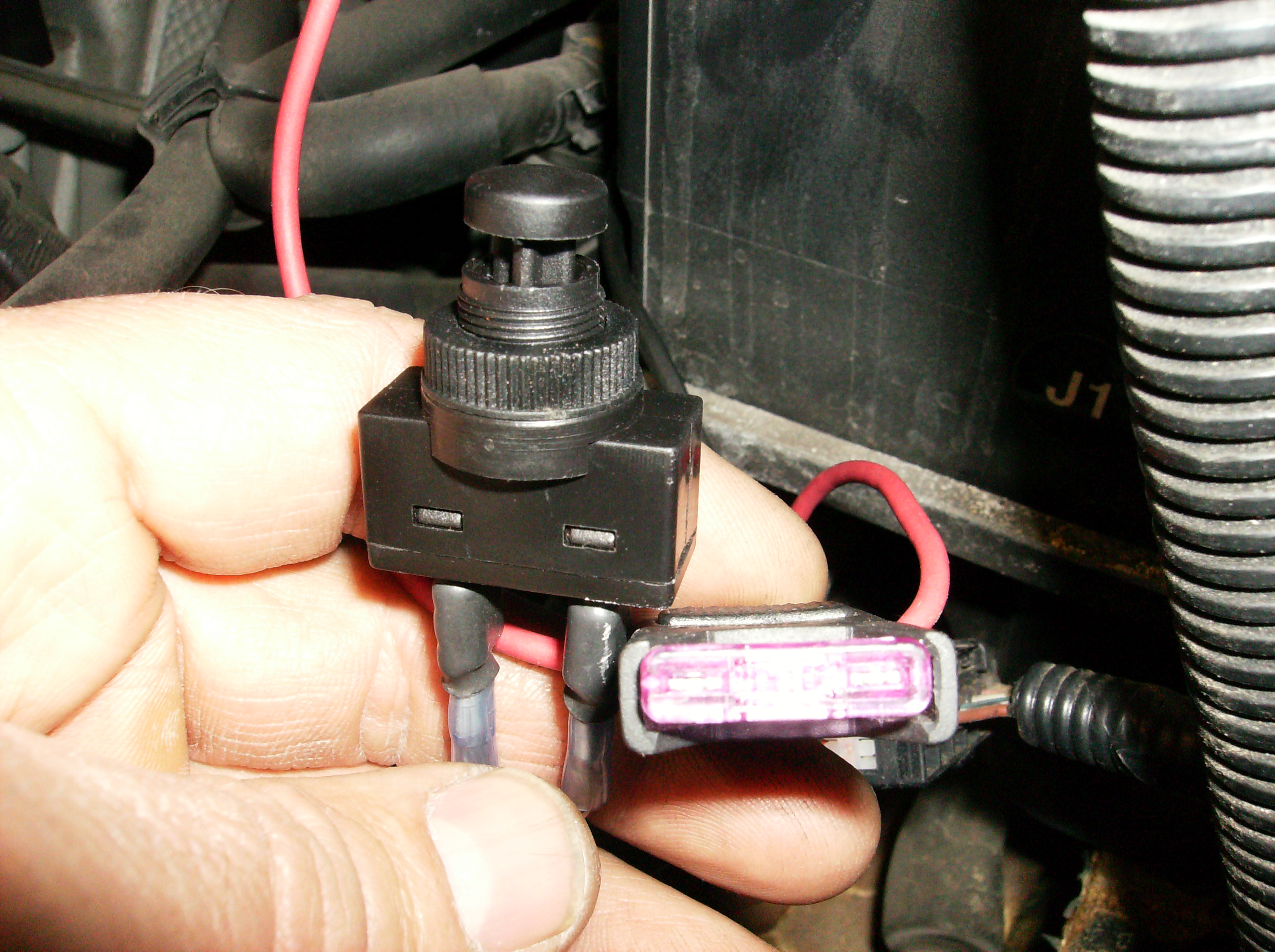 The transletter a monthly transmission newsletter from for Honda transmission solenoid symptoms
