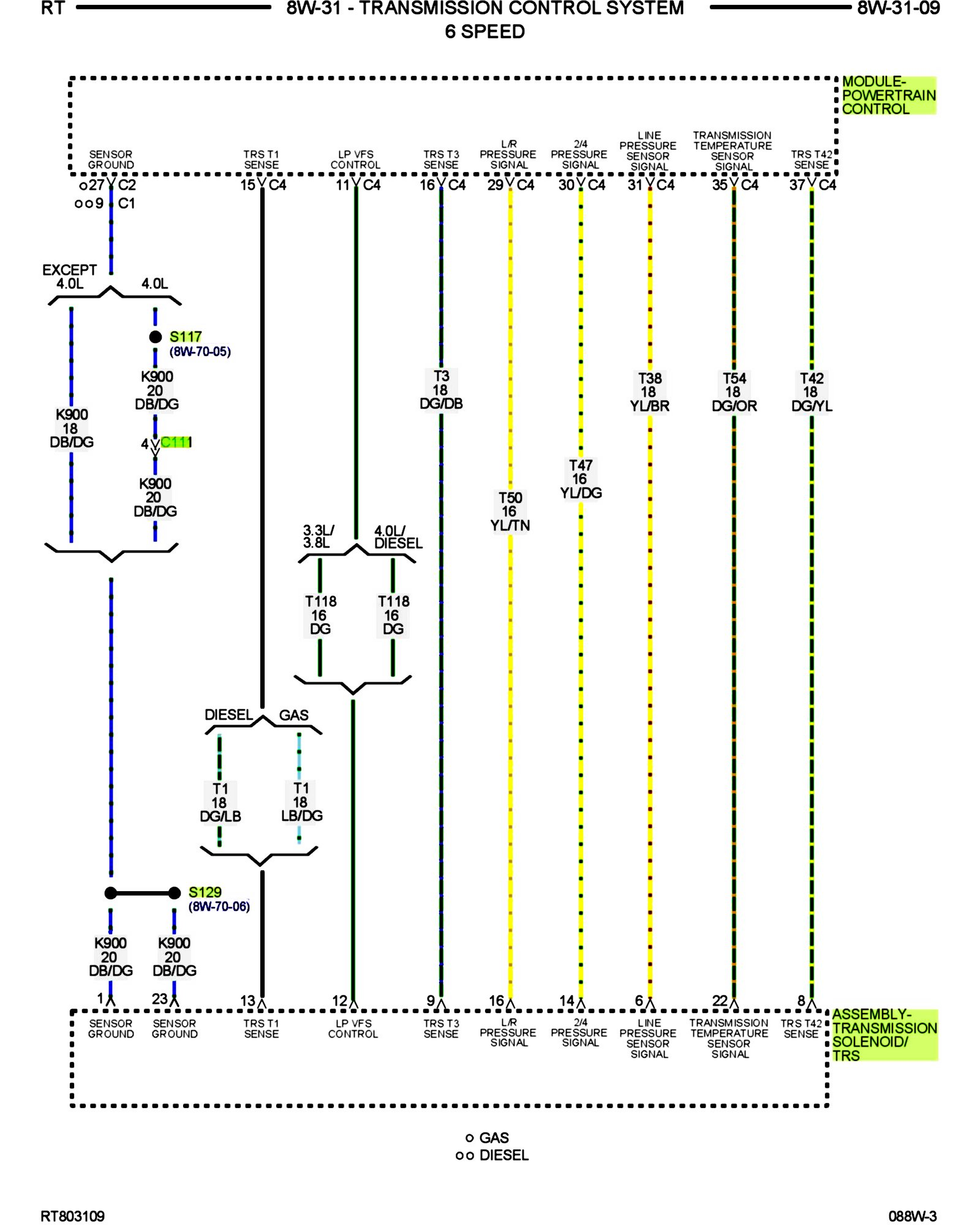 fig 1?w\\\\\\\\\\\\\\\=558 allison 2200 transmission wiring diagram on allison download  at crackthecode.co
